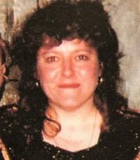 Julie Lynn Flatt  Monday December 16th 2019 avis de deces  NecroCanada