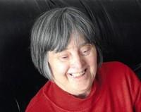 Maria Do Socorro Mancebo  19512019 avis de deces  NecroCanada