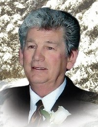 Robert Bob Lafleur  March 19 1945  December 19 2019 (age 74) avis de deces  NecroCanada