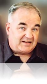 Stephen Clare Gain  2019 avis de deces  NecroCanada