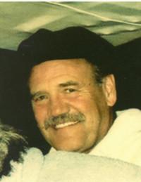 William Bill E DUPLESSIS  November 15 1943