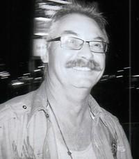 Andre Ernest Houle  Friday December 20th 2019 avis de deces  NecroCanada