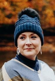 Claudie Rondeau  2019 avis de deces  NecroCanada
