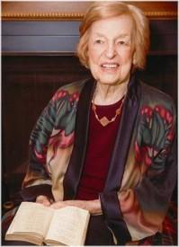 Donna Elizabeth Wallace  19282019 avis de deces  NecroCanada