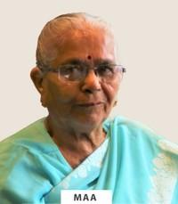 Ganeshi Devi  Friday December 20th 2019 avis de deces  NecroCanada