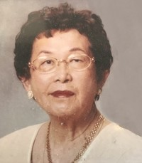Joyce Gregoire  Sunday December 15th 2019 avis de deces  NecroCanada