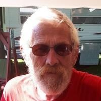 Lawrence Lalonde  December 22 2019 avis de deces  NecroCanada