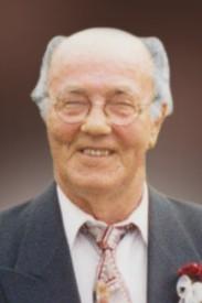 Adelard Gousse  (1928  2019) avis de deces  NecroCanada