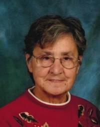 Carol Margaret Cirtwill  19432019 avis de deces  NecroCanada