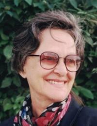 Celine Raymond nee Pineau  19312019 avis de deces  NecroCanada