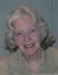 Dorothy Hughes  February 10 1930  December 21 2019 avis de deces  NecroCanada