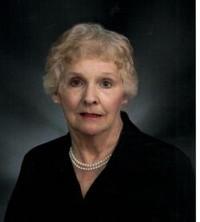 Enid Jane Lane  19402019 avis de deces  NecroCanada