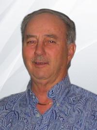 Fernand PAUL  Décédé le 19 décembre 2019