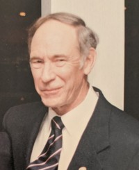 Freeman Charles Byers  2019 avis de deces  NecroCanada