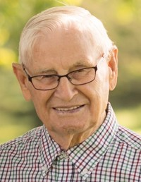 Henry Hank Anton Jansen  October 20 1930  December 21 2019 (age 89) avis de deces  NecroCanada