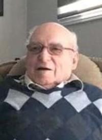 Jacques Larouche  1931  2019 (88 ans) avis de deces  NecroCanada