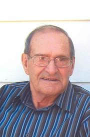 Leonard Hache 1929-2019 avis de deces  NecroCanada