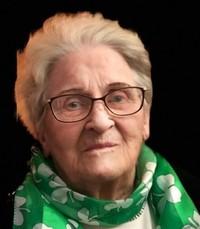 Lois Thomson  Thursday December 19th 2019 avis de deces  NecroCanada