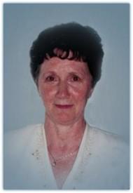Marie E Reagon  19302019 avis de deces  NecroCanada