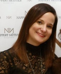 Marie-Sim Demers  21 décembre 2019 avis de deces  NecroCanada