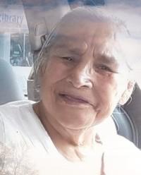 Marina Kathleen McKay Beardy  August 12 1942  December 15 2019 (age 77) avis de deces  NecroCanada