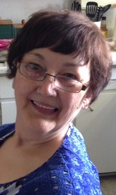 Mary Theresa MacDonald  2019 avis de deces  NecroCanada