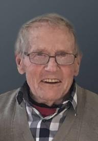 Pronovost Jean-Guy  1931  2019 avis de deces  NecroCanada