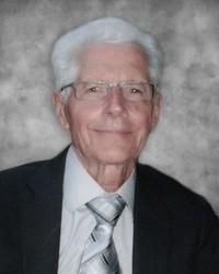 Ralph G