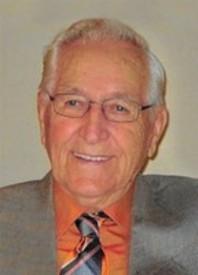 Roland Desaulniers  1930  2019 (89 ans) avis de deces  NecroCanada