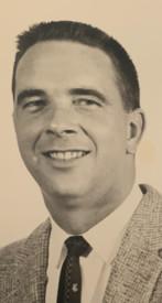 Thomas Patrick Pat Burns  August 17 1933  December 20 2019 (age 86) avis de deces  NecroCanada