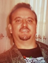 Alfredo Frank Sam Perri  December 20 1959  December 16 2019 avis de deces  NecroCanada