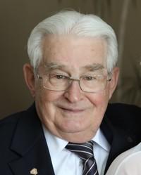 Andre Guillemette  March 10 1939  December 23 2019 (age 80) avis de deces  NecroCanada