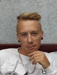 Andrew Doerksen  December 19 2019 avis de deces  NecroCanada