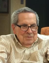 Carl Torrance Kummen  December 22 2019 avis de deces  NecroCanada