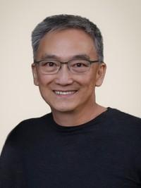 Charles Yam Chuen Tsang  Jan 31 1954 – Dec 21 2019 avis de deces  NecroCanada