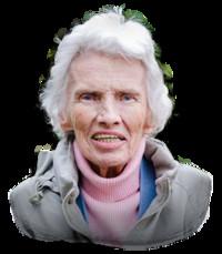 Constance Connie McKinlay Elisha  2019 avis de deces  NecroCanada