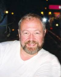 David Robert Murray  March 16 1949  December 20 2019 (age 70) avis de deces  NecroCanada
