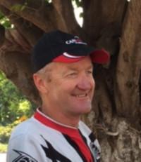 Denis Arsenault  2019 avis de deces  NecroCanada