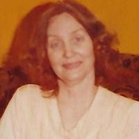 Dorothy Joan MacLeod  May 4 1932  December 21 2019 avis de deces  NecroCanada