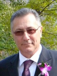 Giuseppe Fontanelli  2019 avis de deces  NecroCanada