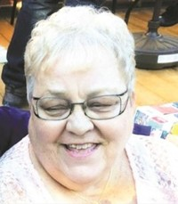 Hazel Pettipas  Thursday December 19th 2019 avis de deces  NecroCanada