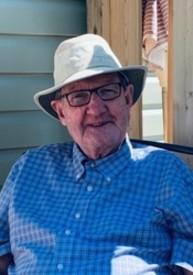 James W  Jim  Browne  2019 avis de deces  NecroCanada