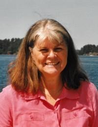 Janice Joanne McCullough  September 5 1946  December 22 2019 (age 73) avis de deces  NecroCanada