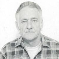 Jim Watkins  February 08 1949  December 22 2019 avis de deces  NecroCanada