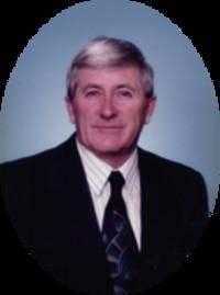 John Allen Jack