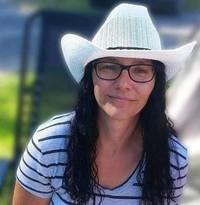 KathyaGagne  2019 avis de deces  NecroCanada