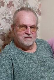 Kenneth Gerald Henry  May 30 1937  December 22 2019 (age 82) avis de deces  NecroCanada