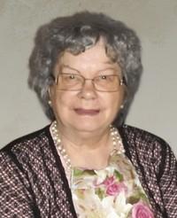 Louisette Beauchemin  1936  2019 (83 ans) avis de deces  NecroCanada