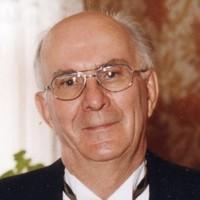 Maurice Latour  2019 avis de deces  NecroCanada