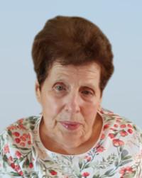 Mme Rejeanne Tremblay Tessier 21 decembre   2019 avis de deces  NecroCanada